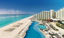 cancun_all_inclusive_resorts