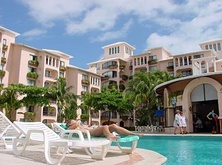 cheap-cancun-costa-real-hotel1