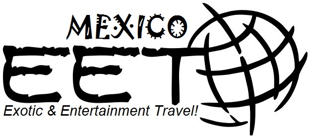 E.E.TRAVEL MEXICO