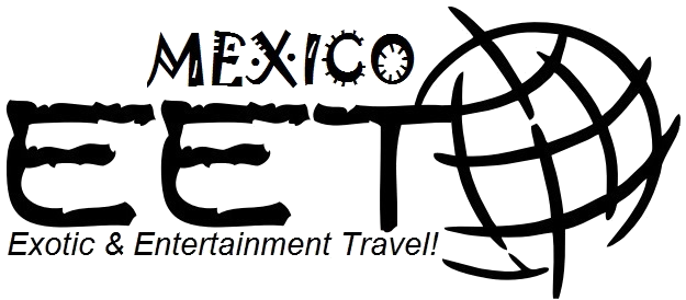 E.E.TRAVEL GROUP Mexico