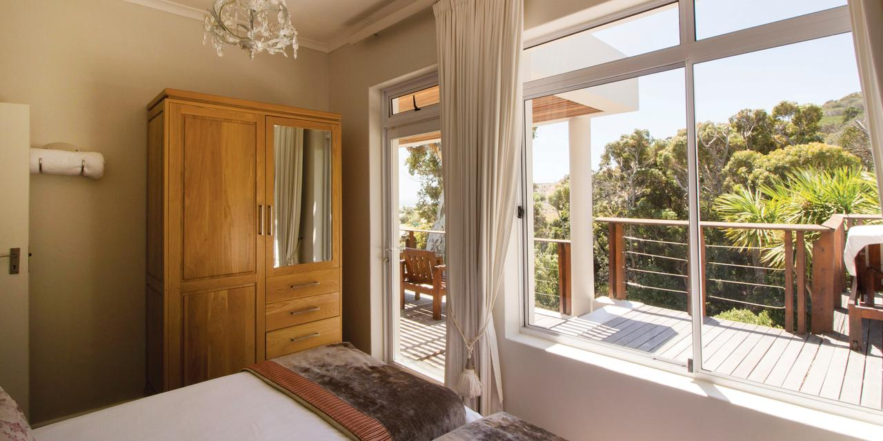 Camps-Bay-Retreat-1-8