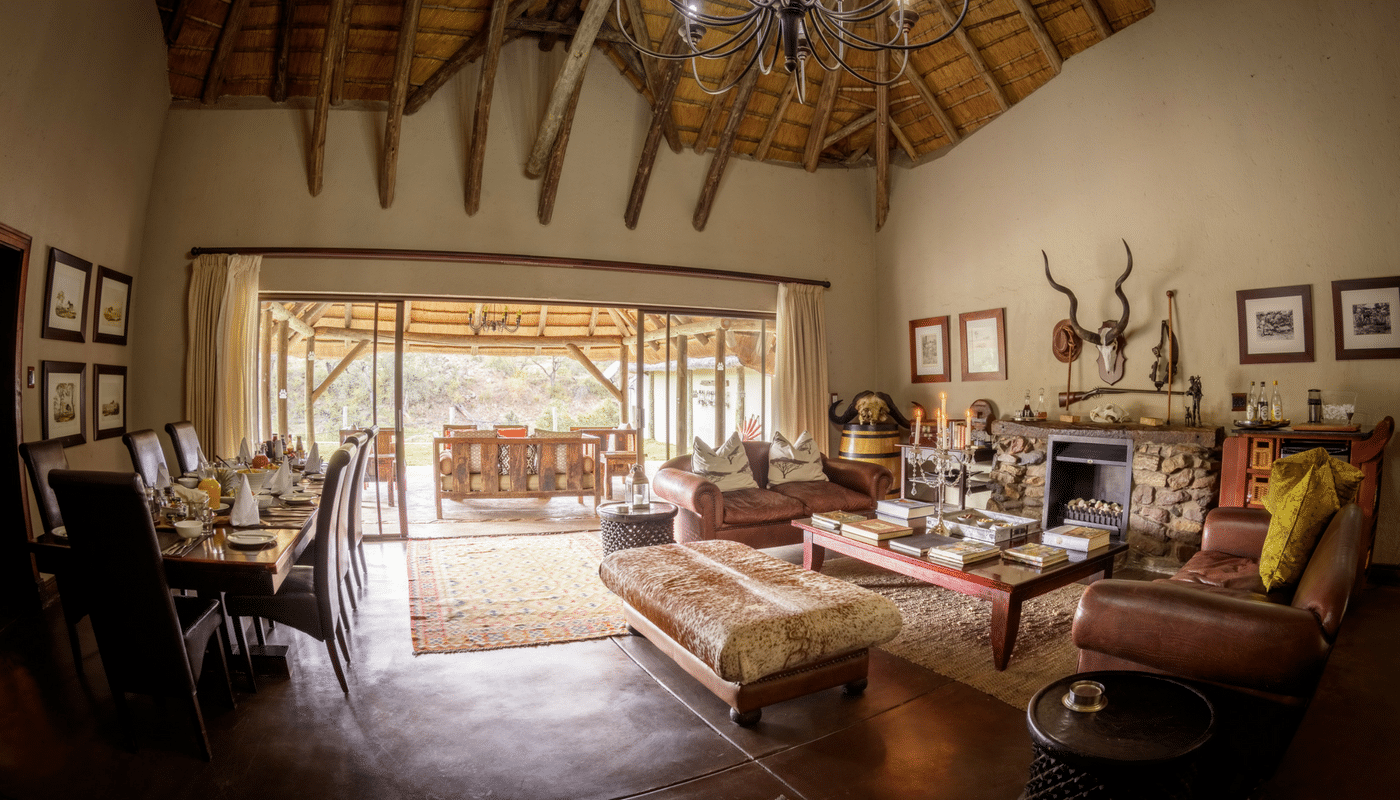 Jock-Safari-Lodge-