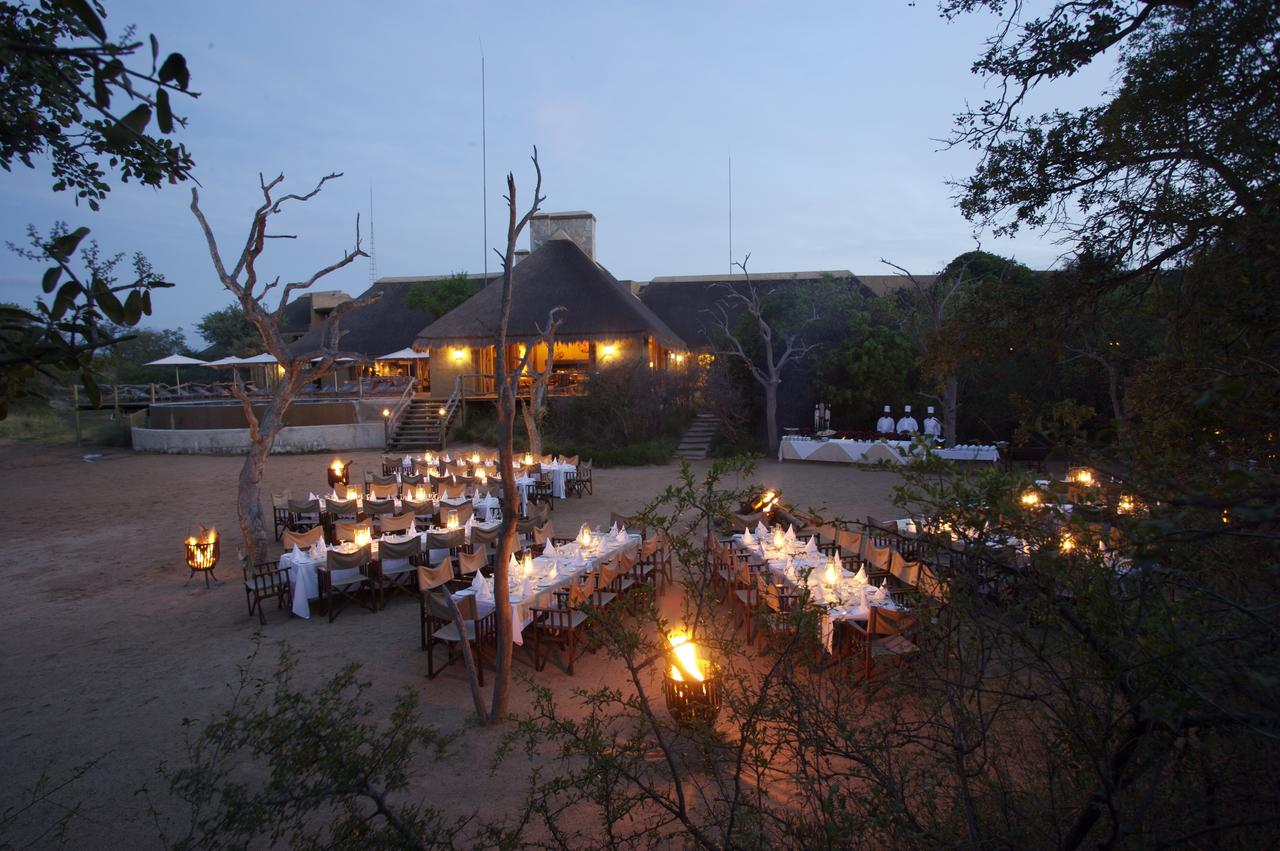 Kapama-River-Lodge7