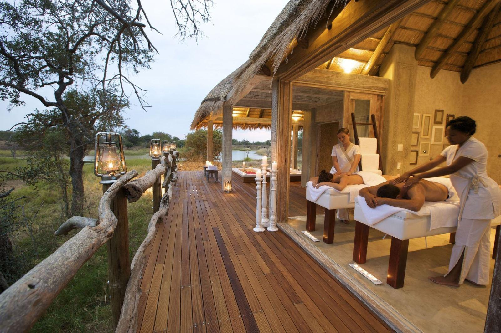 Kapama-River-Lodge8